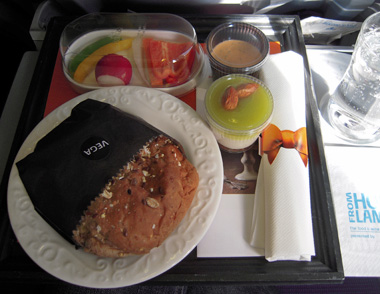 meals from milan to ams.jpg