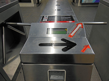 metro.jpg