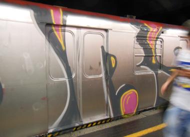 milan metro 2.jpg