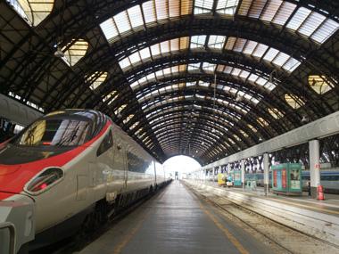 milan train.jpg