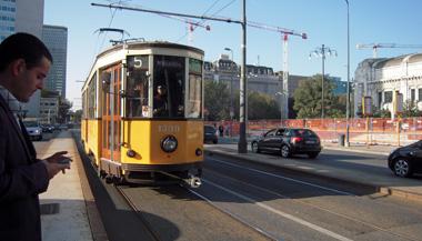 milano tram.jpg