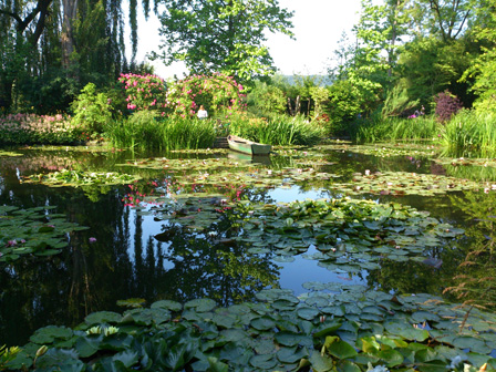 monet water lily pond 2.jpg