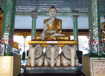 myanmar buddha emerald.jpg