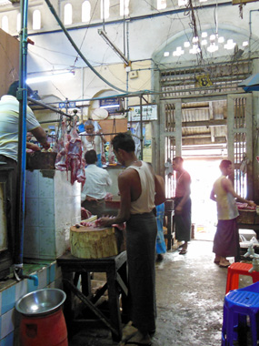 myanmar down town market 2.jpg