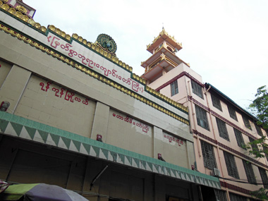 myanmar down town market building.jpg