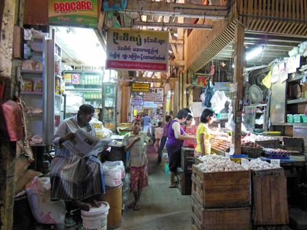 myanmar downtown market.jpg