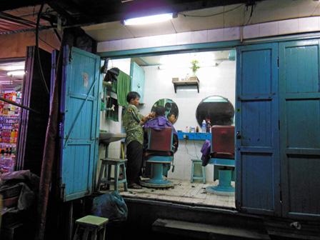 myanmar hair salon.jpg