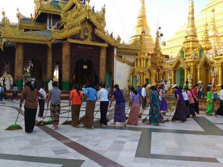 myanmar temple cleaning.jpg