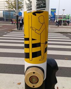 pedestrian signal.jpg
