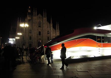 piazza duomo at night.jpg