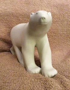 pompon bear 2.jpg