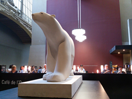 pompon bear cafe 3.jpg