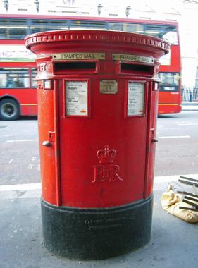 post london.jpg