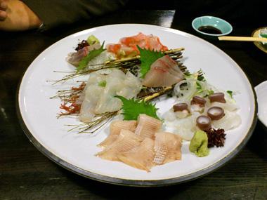 sashimi tsukiji.jpg