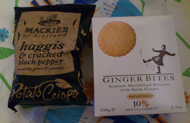 scottish snacks.jpg