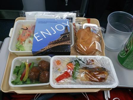 sf delta meal.jpg