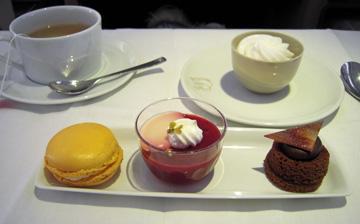 sweets on AF.jpg