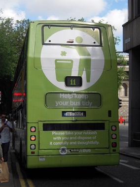 tidy bus.jpg