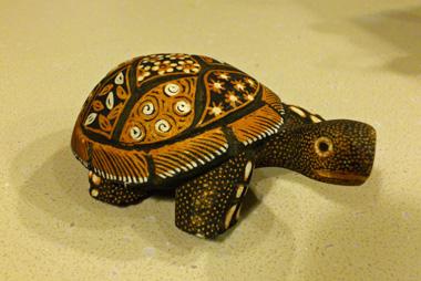 wooden turtle.jpg