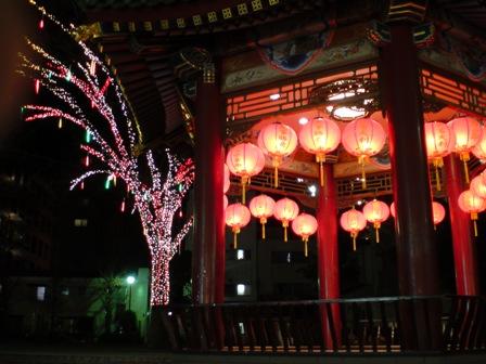yokohama china town.jpg