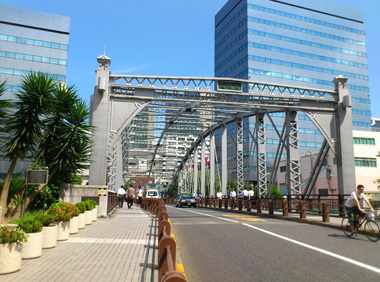 南高橋.jpg