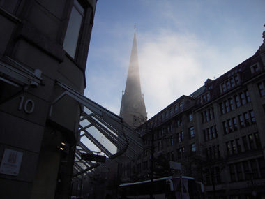 hamburg tower in fog 2.jpg