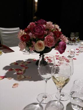 table roses.jpg
